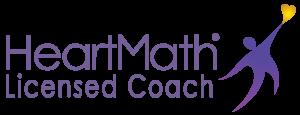 Beate Pracht ist lizensierter HeartMath-Coach