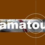 Tatort feiert die 100-ste Sendung. Prachtlamas feiert bald 10-jähriges Bestehen