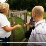RTL Schwiegertochter gesucht bei den Lamas im Ruhrgebiet Staffel 2017 Folge 8, Prachtlamas
