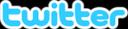 Prachtlamas jetzt auch bei Twitter - lesen Sie unter: http://twitter.com/prachtlamas