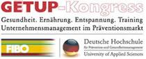 Getup Kongress 2010 in Essen im Rahmen der FIBO