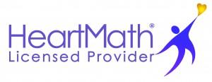 Beate Pracht ist lizensierter Coach und 1:1Provider der HeartMath(R)/Herzintelligenz(R)-Methode
