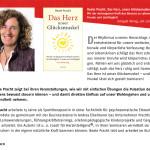 Autoren Veranstaltungen mit Beate Pracht (Bild: aus dem Katalog vom Integral Verlag)